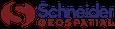 The Schneider Corporation Logo